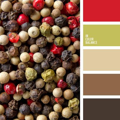 paleta-de-colores-474