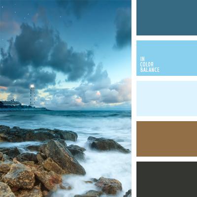 paleta-de-colores-480