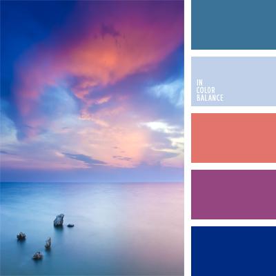 paleta-de-colores-485
