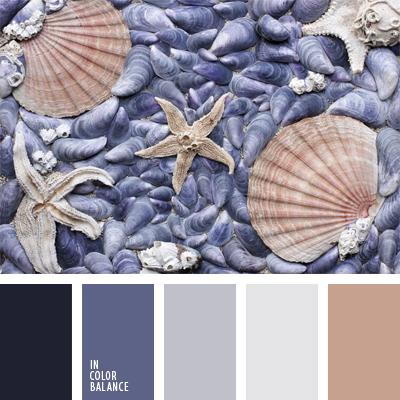 paleta-de-colores-491