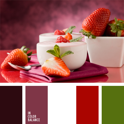paleta-de-colores-493