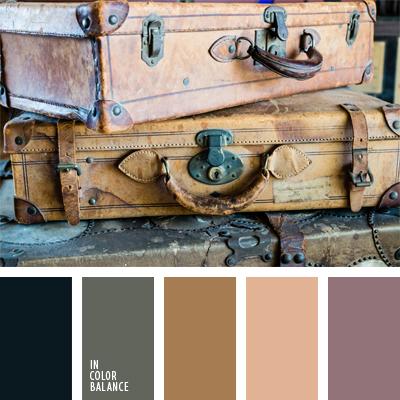 paleta-de-colores-495