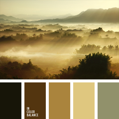 paleta-de-colores-497