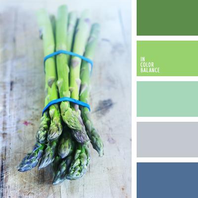 paleta-de-colores-498