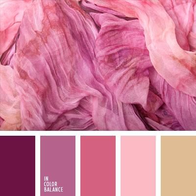 paleta-de-colores-500
