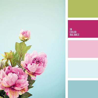 paleta-de-colores-501