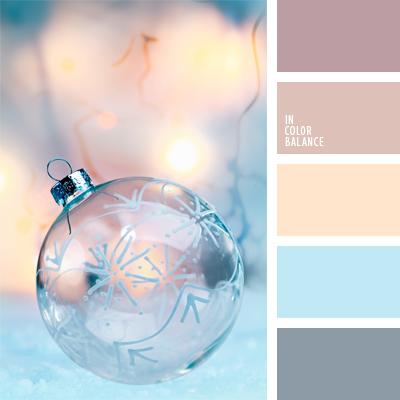 paleta-de-colores-502