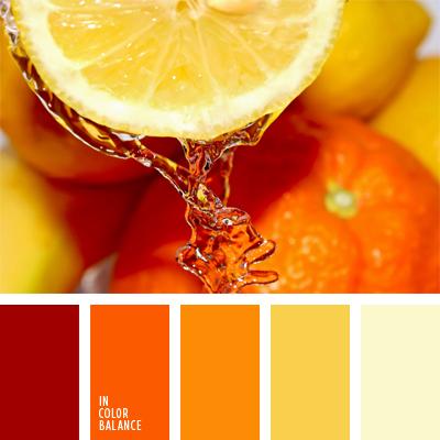 paleta-de-colores-503