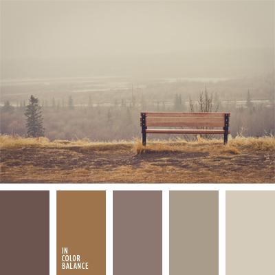paleta-de-colores-507