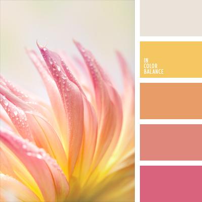 paleta-de-colores-510