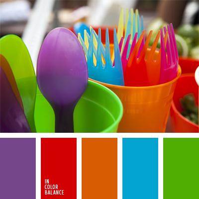 paleta-de-colores-511
