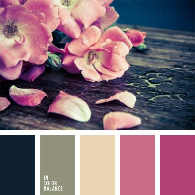 paleta-de-colores-516