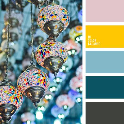 paleta-de-colores-517