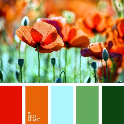paleta-de-colores-519