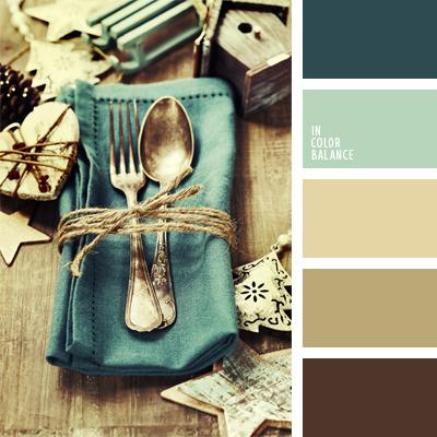 paleta-de-colores-523