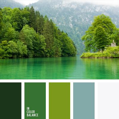 paleta-de-colores-524