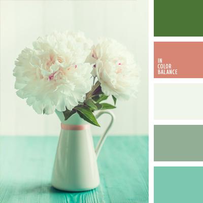 paleta-de-colores-529