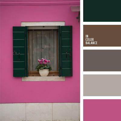 paleta-de-colores-530