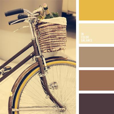 paleta-de-colores-535