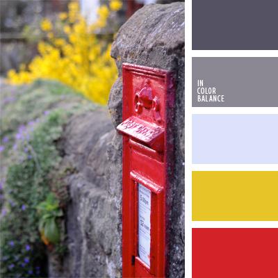 paleta-de-colores-536