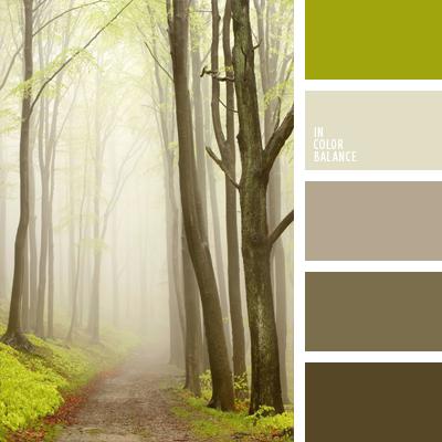 paleta-de-colores-545