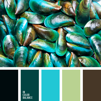 paleta-de-colores-550