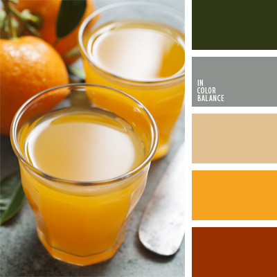 paleta-de-colores-552