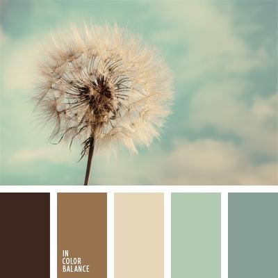 paleta-de-colores-554