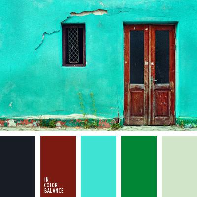 paleta-de-colores-558