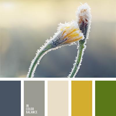 paleta-de-colores-561
