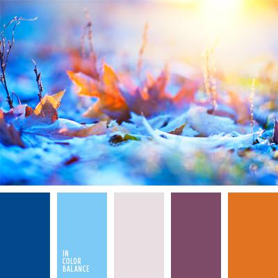 paleta-de-colores-563