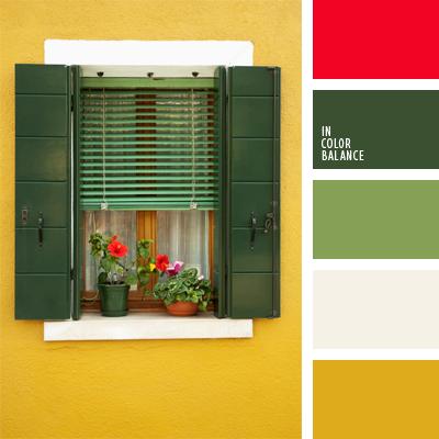 paleta-de-colores-564