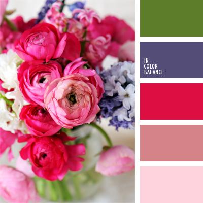 paleta-de-colores-565