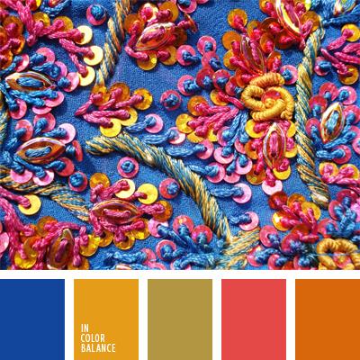 paleta-de-colores-567