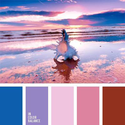 paleta-de-colores-577