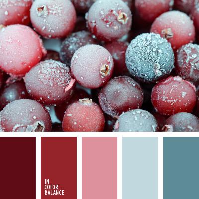 paleta-de-colores-579