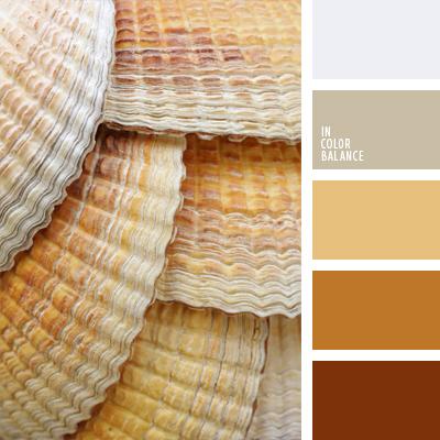paleta-de-colores-580