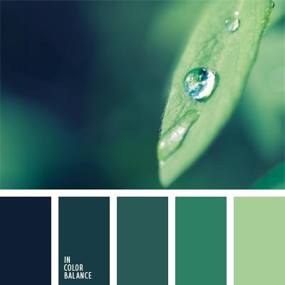 paleta-de-colores-581