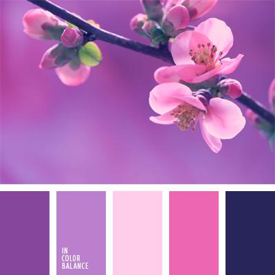 paleta-de-colores-582