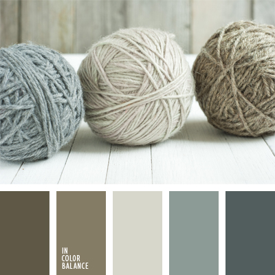 paleta-de-colores-586