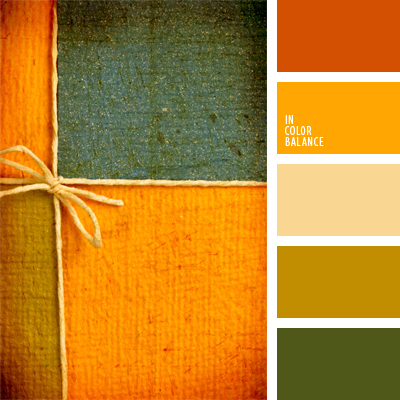 paleta-de-colores-587