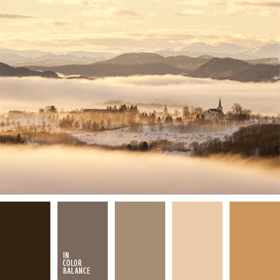 paleta-de-colores-588