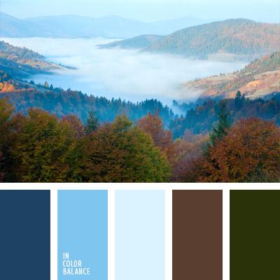 paleta-de-colores-592