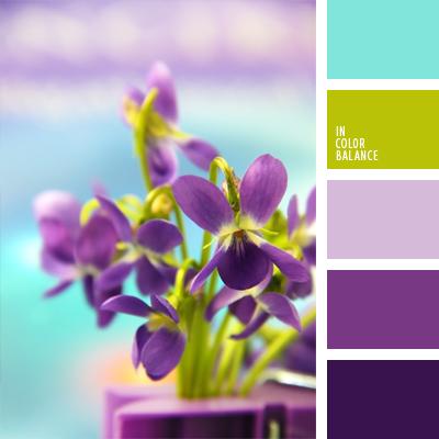 paleta-de-colores-595