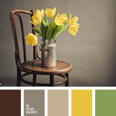 paleta-de-colores-596