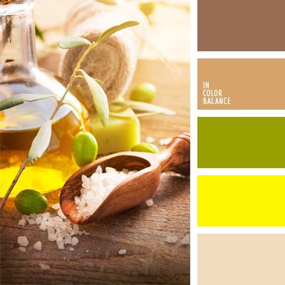 paleta-de-colores-601