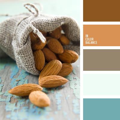 paleta-de-colores-602