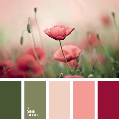 paleta-de-colores-603