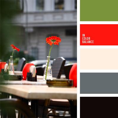 paleta-de-colores-604