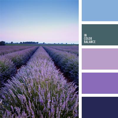 paleta-de-colores-606